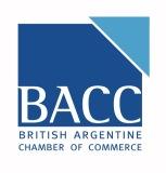 BACC logo 2007